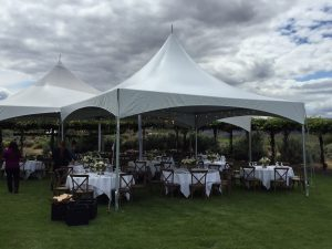 cave-b-tented-reception