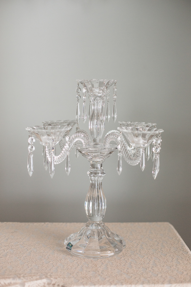 Crystal table chandelier chandelier designs crystal table top chandeliers chandelier designs aloadofball Choice Image