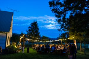 lisazach-spring-creek-ranch-methow-valley-wedding-rehearsal396